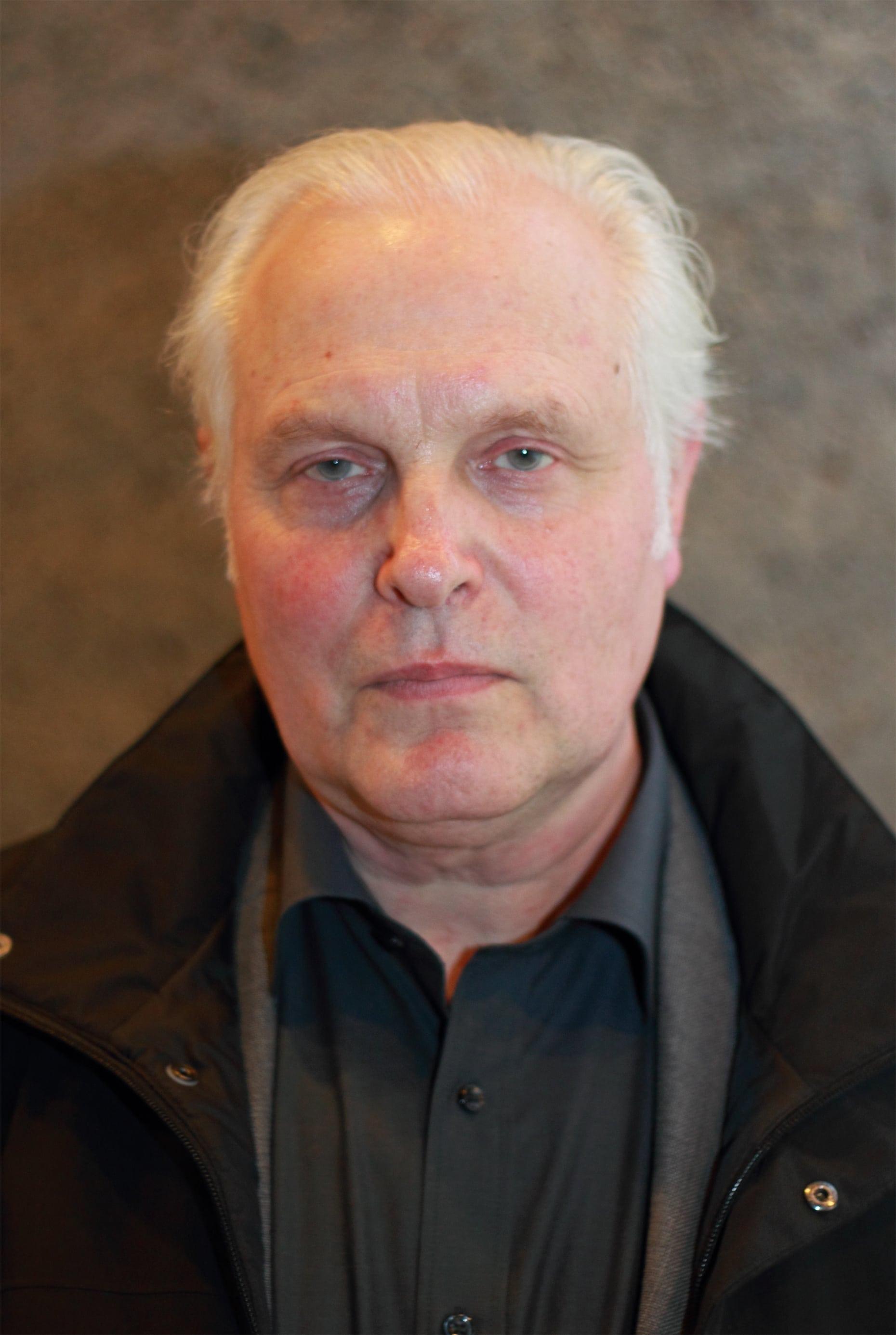 Johannes Schmölling