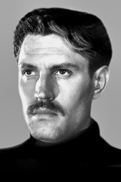 Anatoli Barchuk