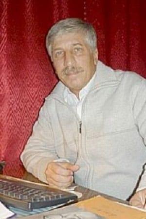 Oleg Dudincev