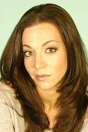 Melissa R. Bacelar