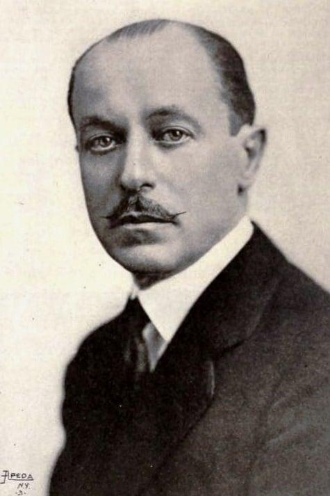 Robert Schable