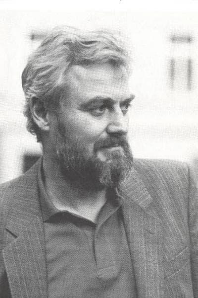 Peter Nestler
