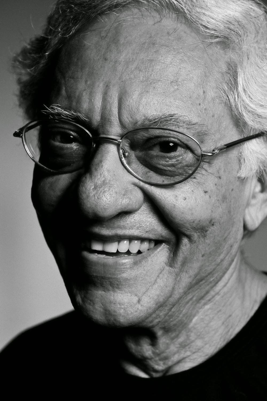 Vladimir Carvalho