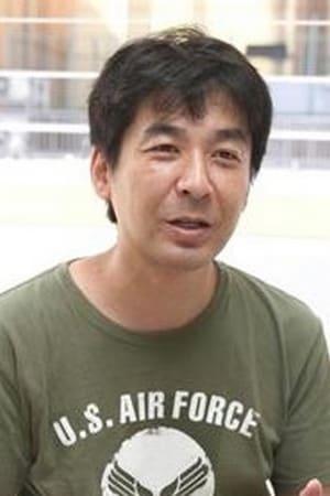 Yûji Tajiri