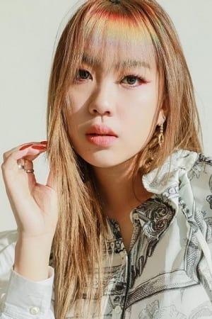 Lee Young-ji