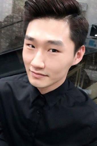 Shin Gyu-jin