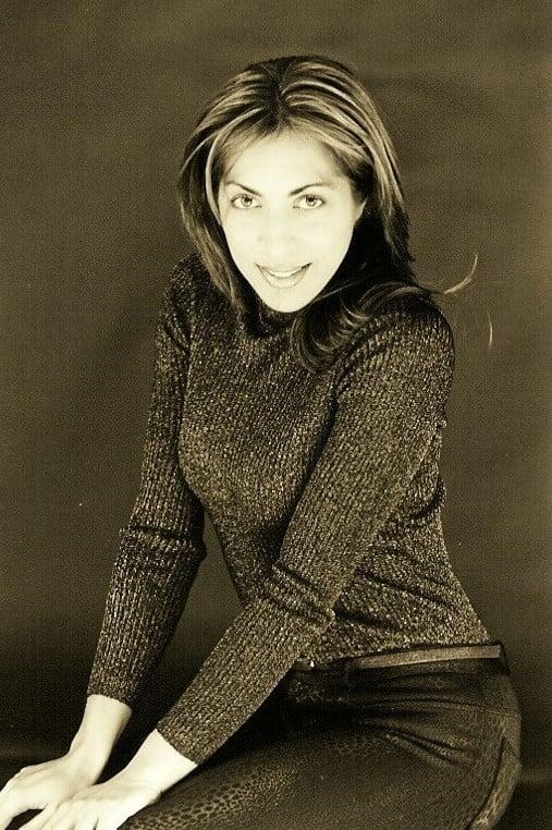 Thelma Gutiérrez