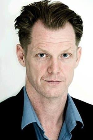 Michael Brostrup