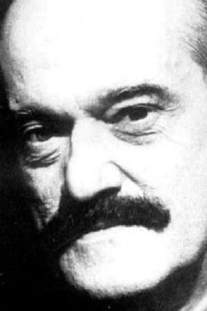 Carlos Vergueiro