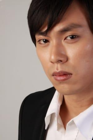 Ha Tae-sung