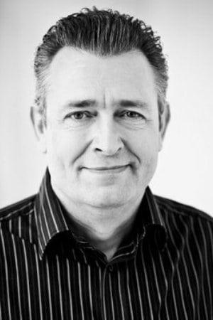 Lars Thiesgaard
