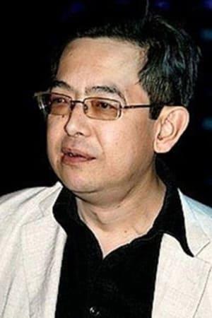 Aleksandr Khvan