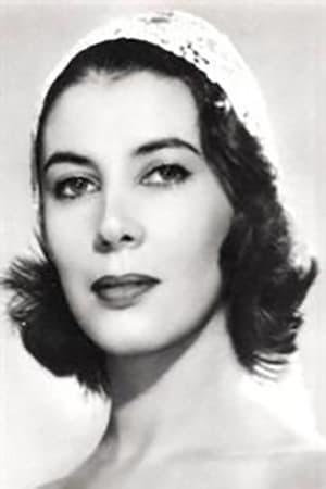 Myriam Bru