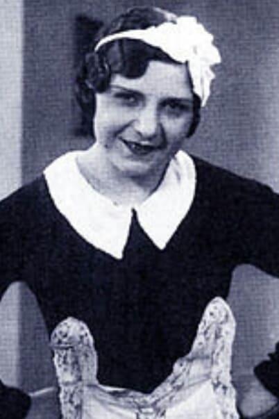 Lydia Simoneschi