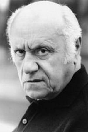 Bruno Vetti