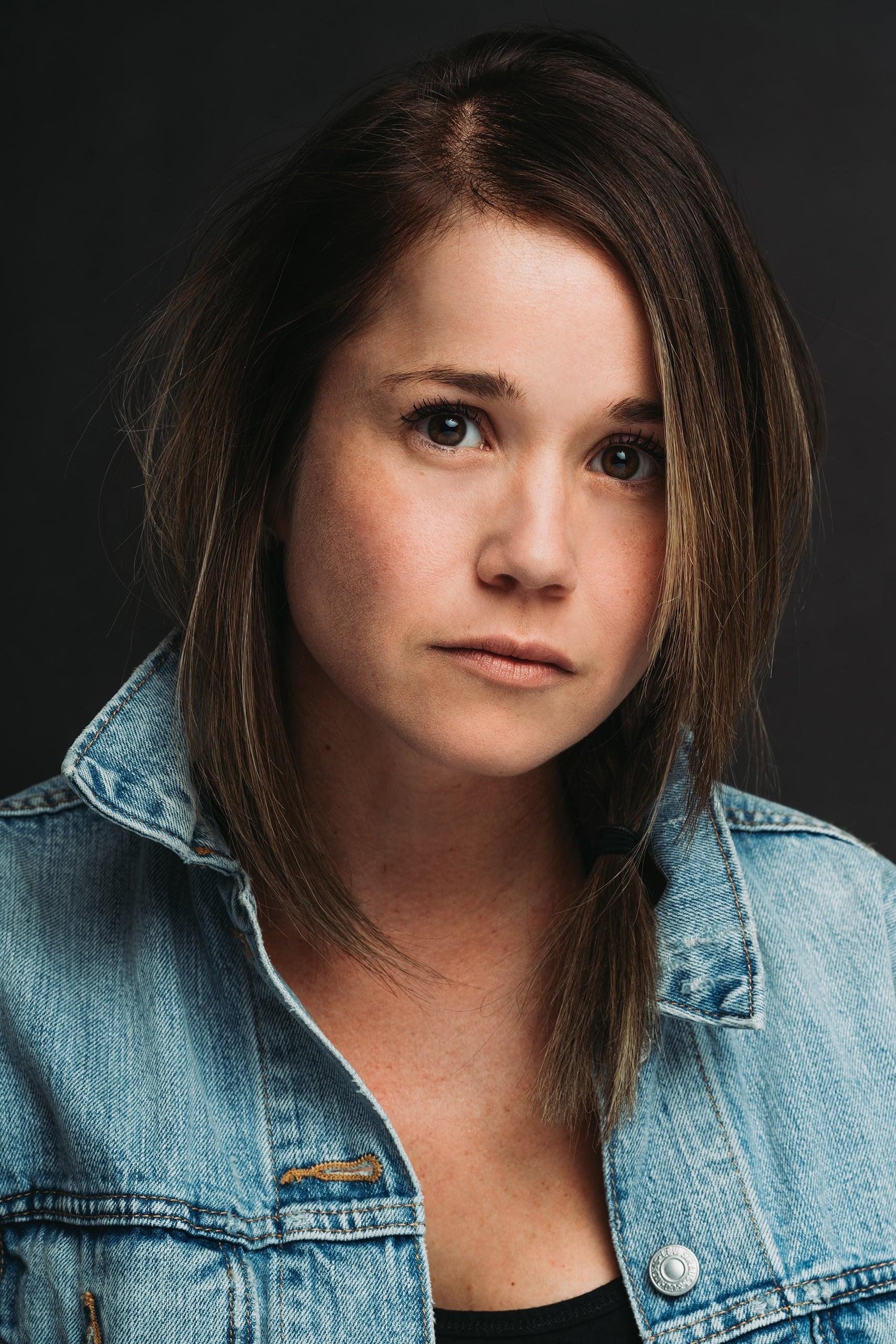 Éliane Gagnon