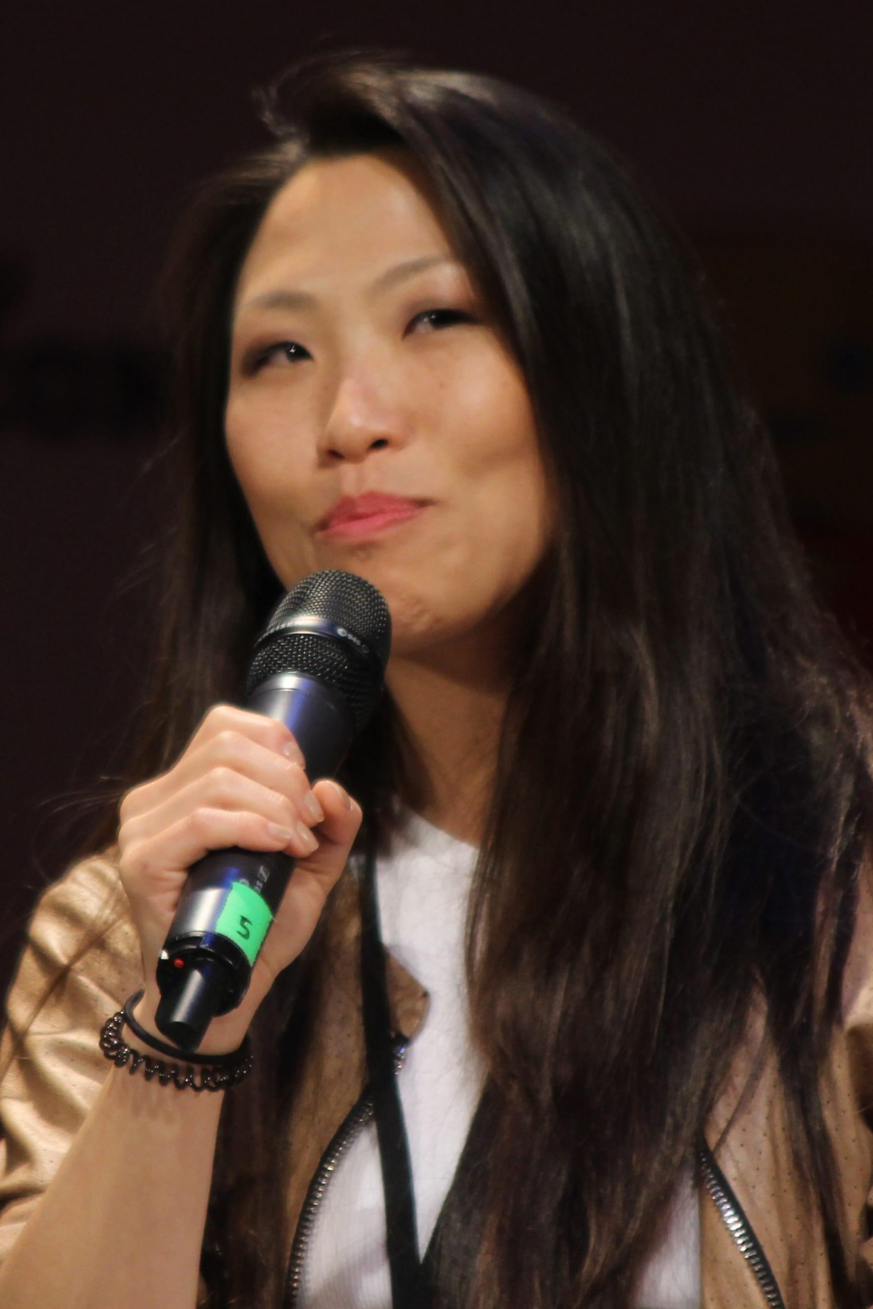 Michaela Dietz