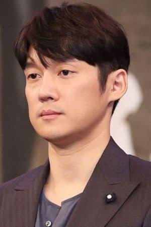 Song Chang-eui