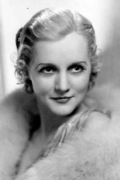Shirley Grey