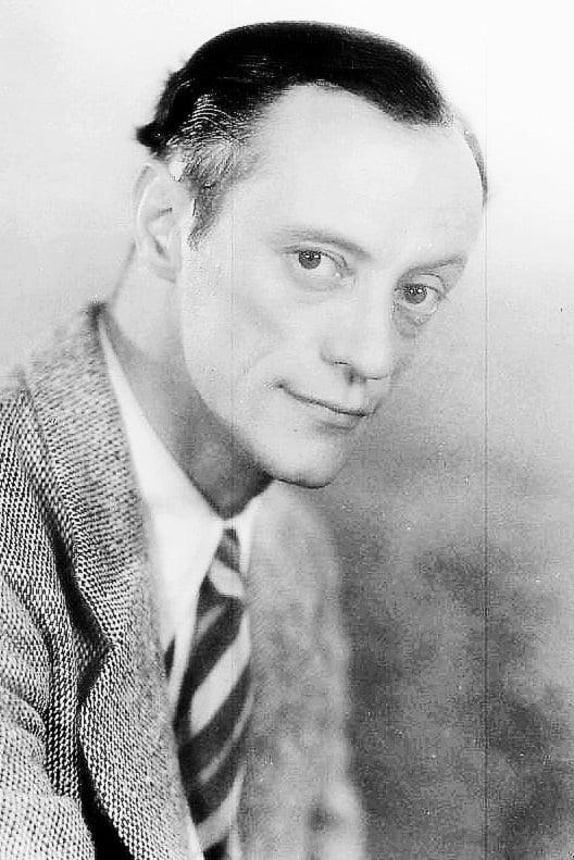 James Bradbury Jr.
