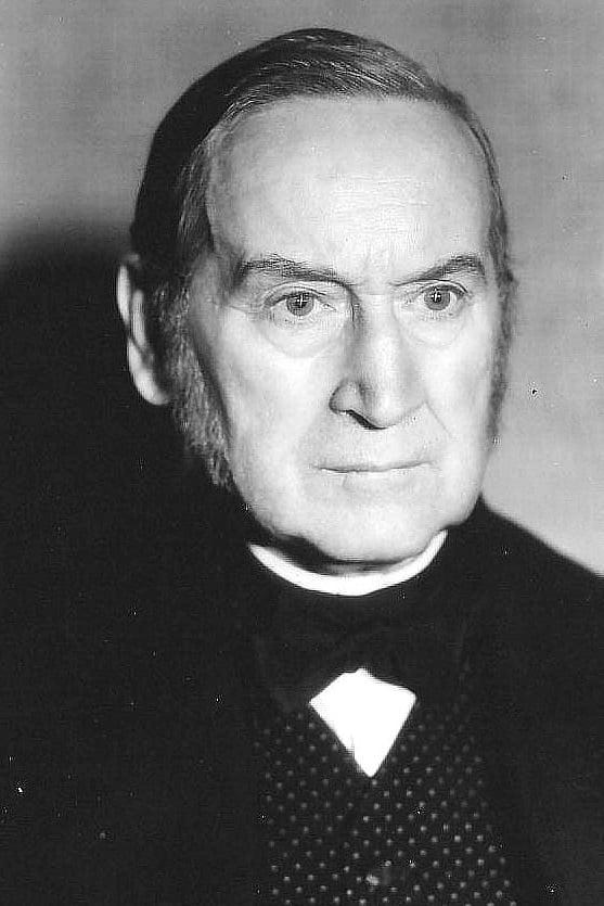 William Humphrey