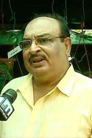 Majeed Edavanakad