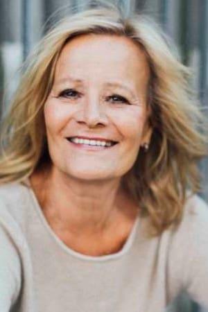 Claudia Rieschel