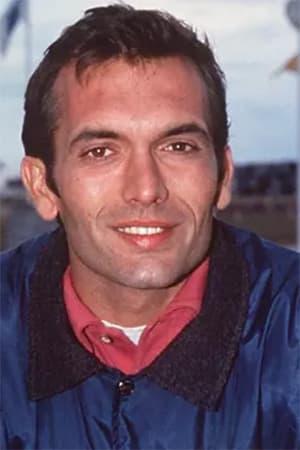 Pascal Sanchez