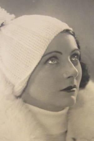 Dora Söderberg
