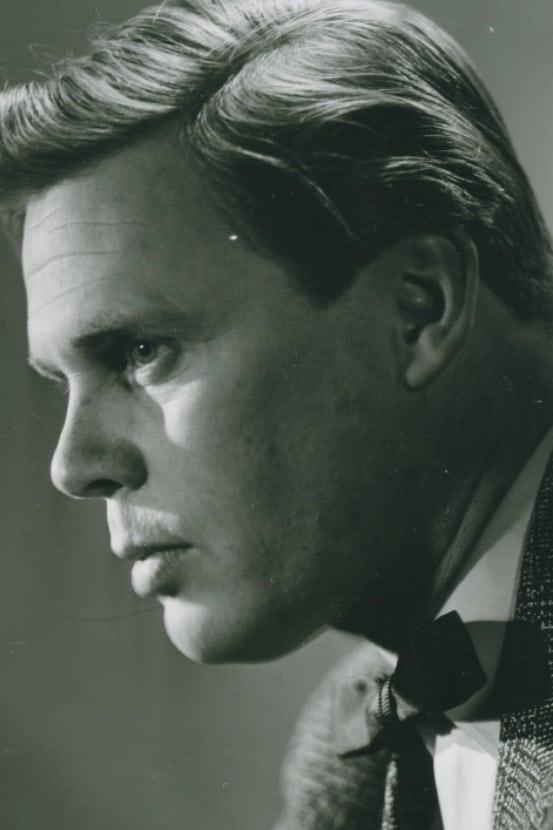 Bengt Brunskog