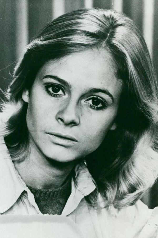 Monica Ekman