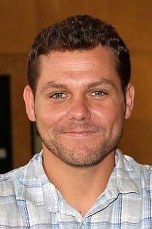 Jason James Richter