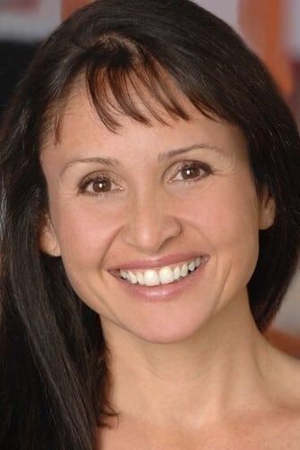 Lori Murphy Saux