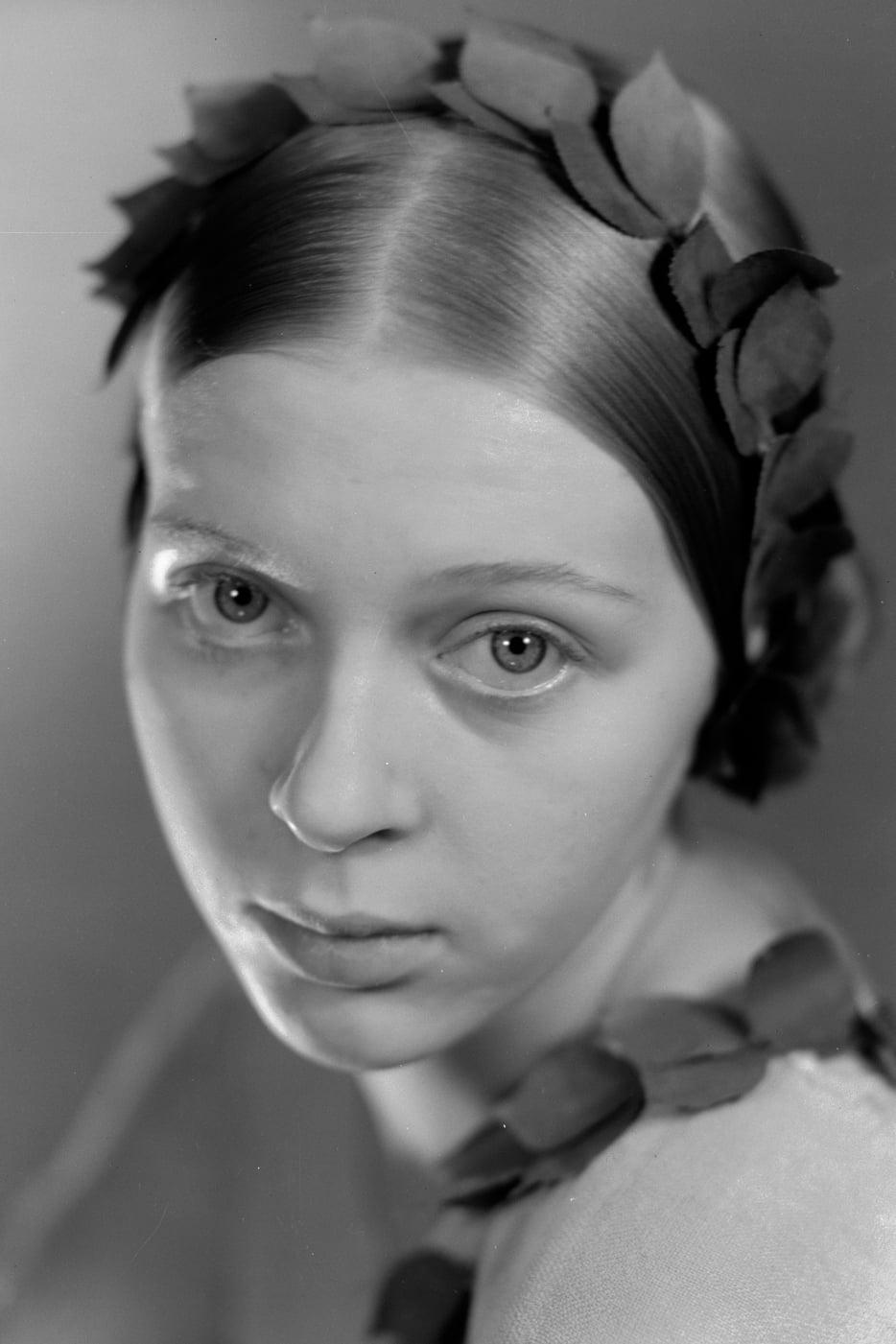 Phyllis Stanley