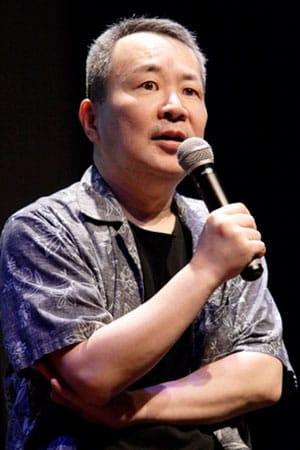 Masami Shimoda
