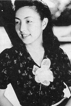 Chikako Miyagi