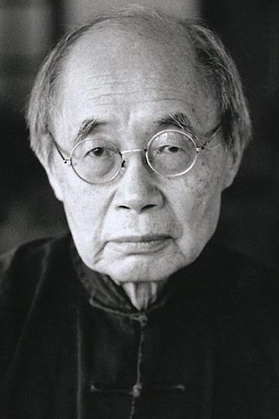 Kim Chan