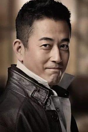 Wang Zhifei