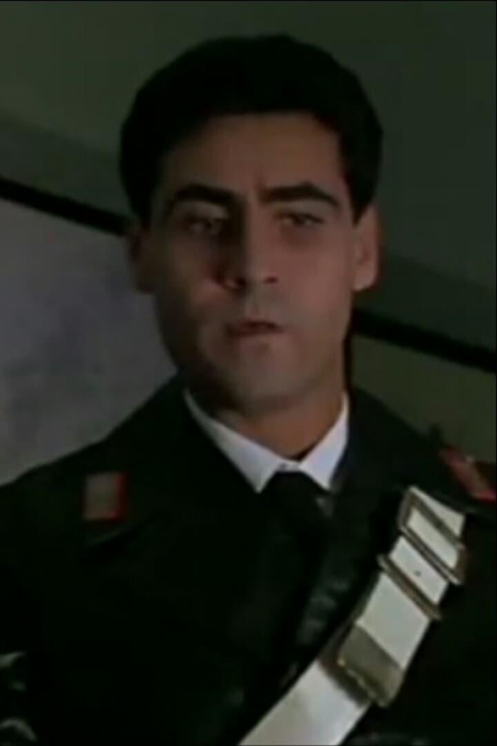 Eduardo Cuomo