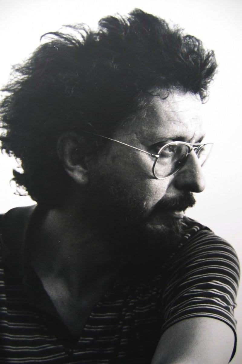 Teo Hernández
