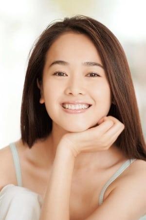 Zuo Xiaoqing