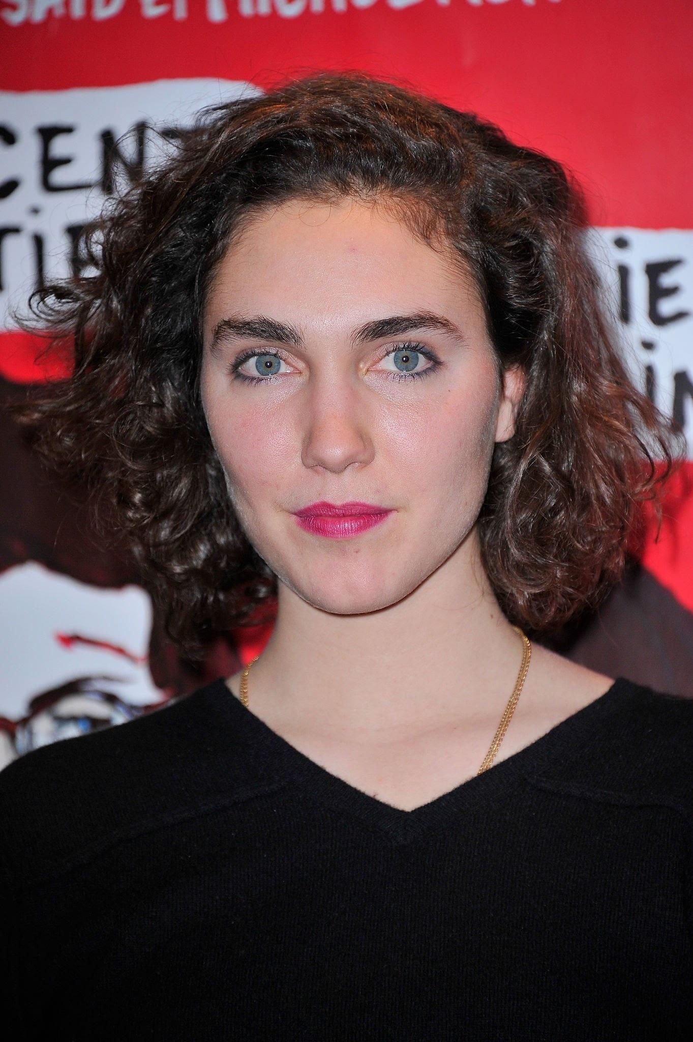 Victoria Lafaurie