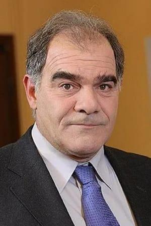 Yannis Bostantzoglou