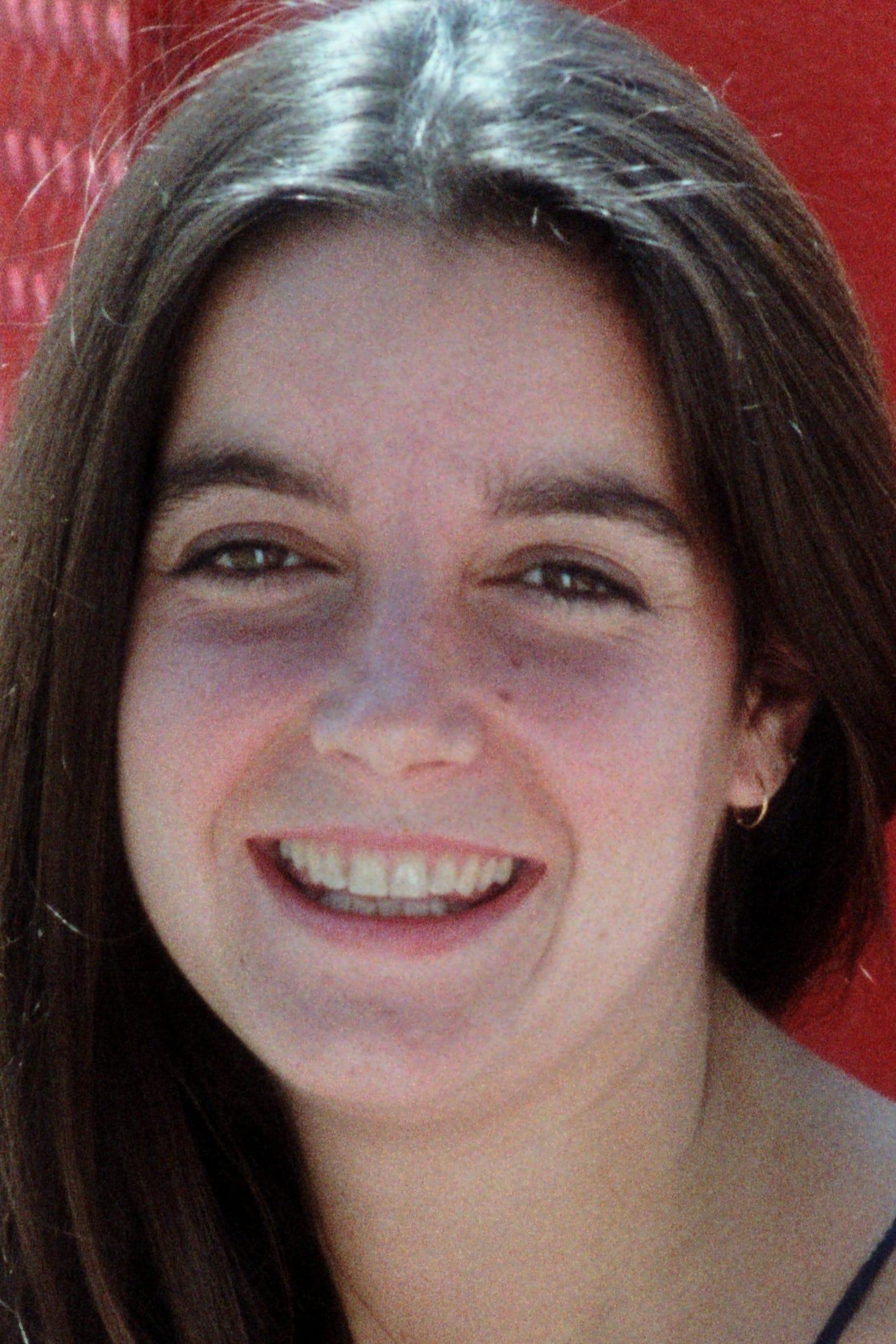 Dominique Dunne