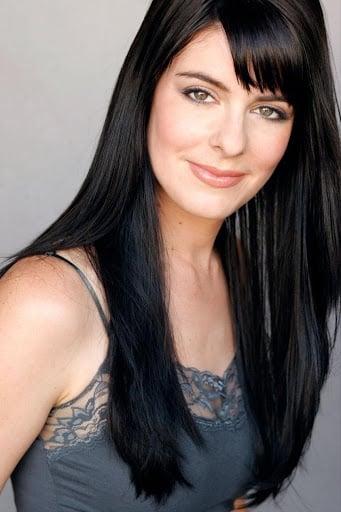Ilea Matthews