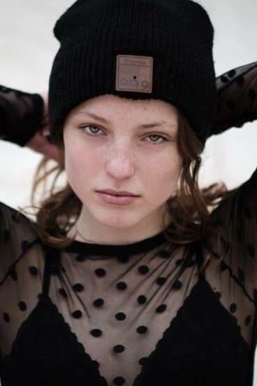 Claudia Roset