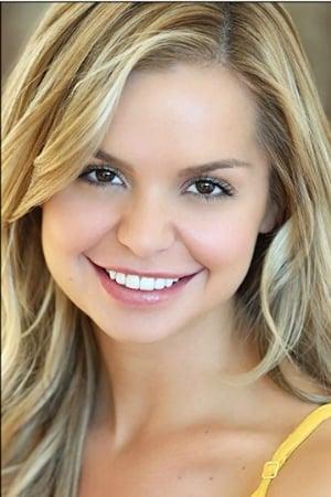 Laura Ashlee Innes
