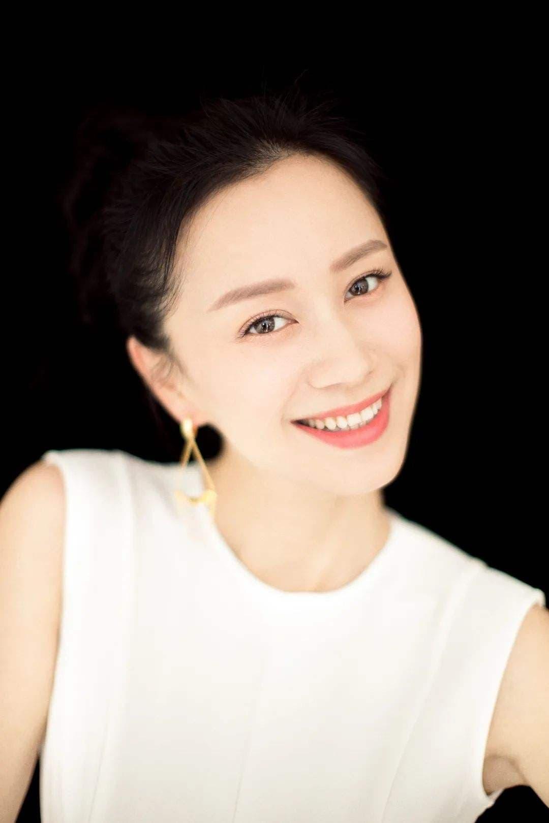 Ni Hongjie