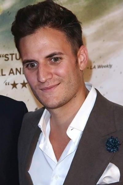 Billy Federighi