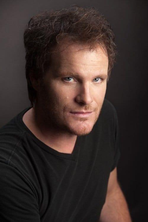 Sean Tweedley